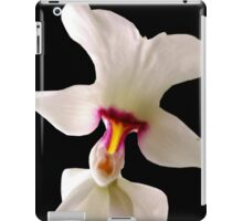 Mother Superior - Orchid Alien Discovery iPad Case/Skin