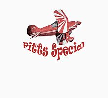 Vintage Pitts Special Shirt T-Shirt