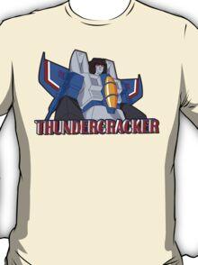 Transformers: Thundercracker T-Shirt