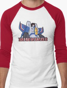 Transformers: Thundercracker T-Shirt