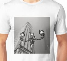 Lamped Unisex T-Shirt