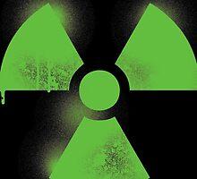 Radioactivity by TheMaker