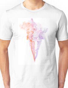 Spirit 6 Unisex T-Shirt