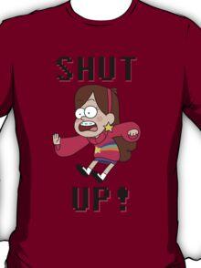 GF - Mabel Pines saying... T-Shirt