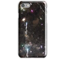 Battle Beyond the Stars iPhone Case/Skin