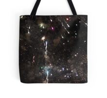 Battle Beyond the Stars Tote Bag