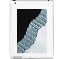 Knife Edge Stairs iPad Case/Skin