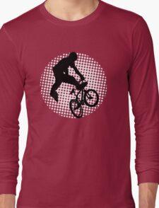 bmx t-shirt T-Shirt