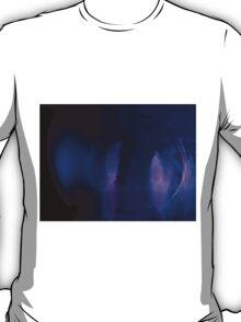 Quick Glimpse of Aliens T-Shirt