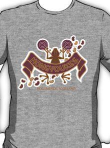 Honeydukes, Hogsmeade T-Shirt