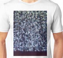 POUR (URBAN CAMOUFLAGE) Unisex T-Shirt