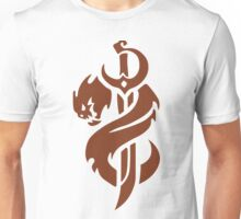 Bilgewater Unisex T-Shirt