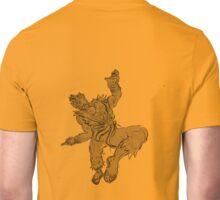 Akuma I Unisex T-Shirt