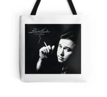 Bill Hicks - Smokin' Tote Bag