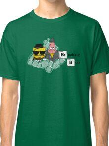 Breaking Bob Classic T-Shirt