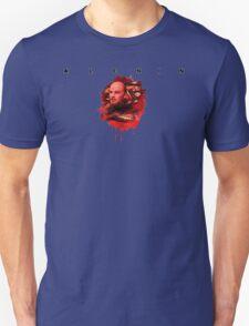 ALENIN Unisex T-Shirt