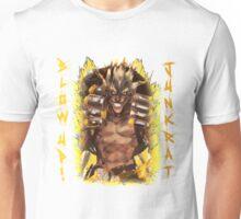Blow Up! Unisex T-Shirt
