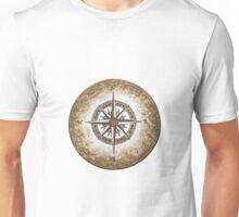 Spirit Compass Unisex T-Shirt