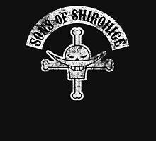 Sons of Shirohige Unisex T-Shirt