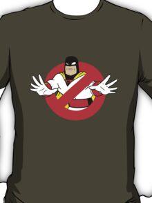 Space Bustin' T-Shirt