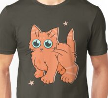 Big Eyes Unisex T-Shirt