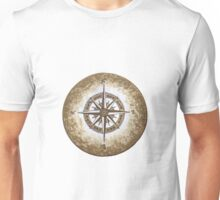 Spirit Compass Unisex T-Shirt