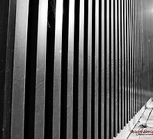 Building Wall (2) by Wolf Sverak