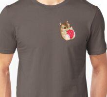 Strawbaby Unisex T-Shirt