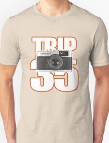 The Legend II T-Shirt