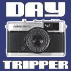 Day Tripper by SimonC1969