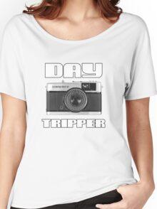 Day Tripper Women's Relaxed Fit T-Shirt