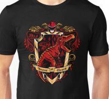 Tyrannodor Unisex T-Shirt