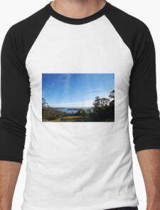 Brady, you do look Fine Men's Baseball ¾ T-Shirt