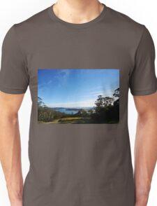 Brady, you do look Fine Unisex T-Shirt