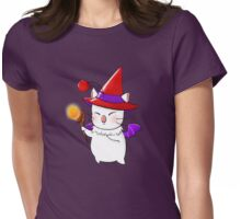 Moogle - Black Mage T-Shirt