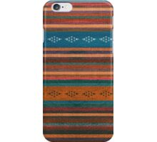 Ancient Gallery iPhone Case/Skin