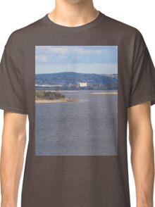 Launceston Tasmania* Classic T-Shirt