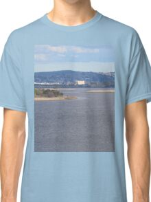 Launceston Tasmania* Classic T-Shirt