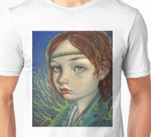 Earthling Unisex T-Shirt