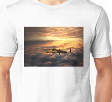 Lancaster Solitude Unisex T-Shirt