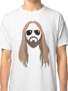 Jared Leto #Faith Classic T-Shirt