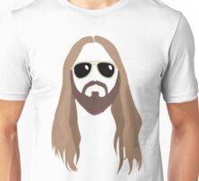 Jared Leto #Faith Unisex T-Shirt