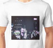 A D V E R T I S E  Unisex T-Shirt