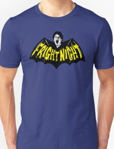 Vampire Bat Man T-Shirt