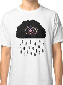 Eye Cloud Classic T-Shirt