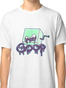 gunther Classic T-Shirt