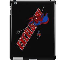 EXCELS-EEYORE! iPad Case/Skin