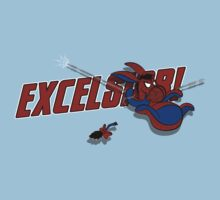 EXCELS-EEYORE! Kids Clothes