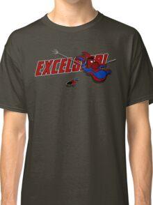 EXCELS-EEYORE! Classic T-Shirt