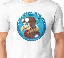 Wingman  Unisex T-Shirt